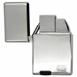 Accendino antivento True Utility CLASSIC LIGHTER