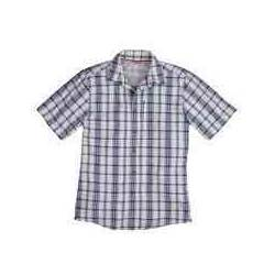 Camicia outdoor The North Face BOULDER DONNER WOVEN