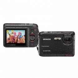 Fotocamera digitale Minox DC 9011WP