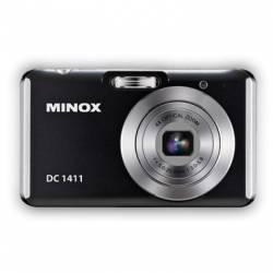 Fotocamera digitale Minox DC 1411