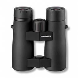 Binocolo Minox BL 10x44 BR