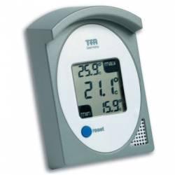 Termometro TFA TF 30.1017.10