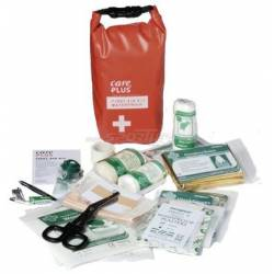 Kit primo soccorso Care Plus WATERPROOF