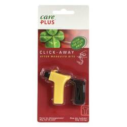 Click dopopuntura Care Plus CLICK-AWAY BITE RELIEVE