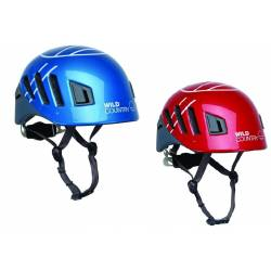 Casco arrampicata Wild Country ROCK LITE