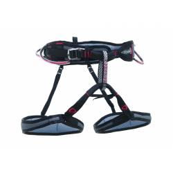Imbragatura arrampicata Wild Country ELITE ULTRALITE S/M/L