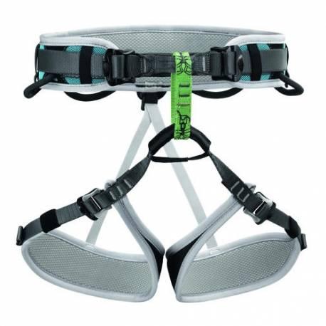 Imbragatura arrampicata Petzl CORAX