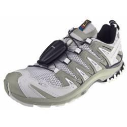 Periferica training Suunto FOOT POD MINI