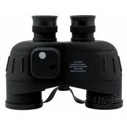 Binocolo con Compass HOXIN HB-750CW