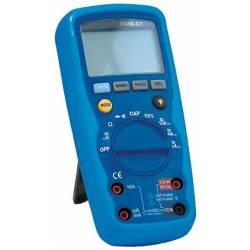 Multimetro digitale Lafayette DMB-67