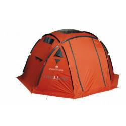 Tenda da spedizione Ferrino CAMPO BASE