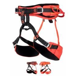 Imbragatura arrampicata Camp JASPER CR 4