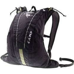 Zaino bike Camp TRAIL OUTBACK 5 L