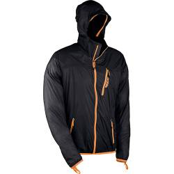 Giacca antivento/antipioggia Camp PROTECTION JACKET
