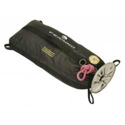 Sacca portacorda Ferrino ROPE BAG