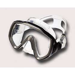 Maschera in silicone OW AQUATEK MK 600