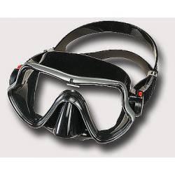 Maschera in silicone OW AQUATEK MK600AL