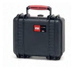 Valigia stagna OW HPRC 2200 E