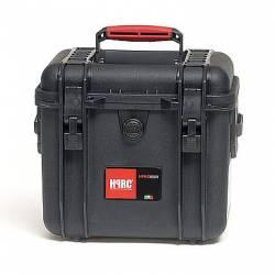 Valigia stagna OW HPRC 4050 E