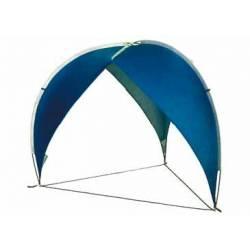 Tenda parasole Ferrino TARIFA