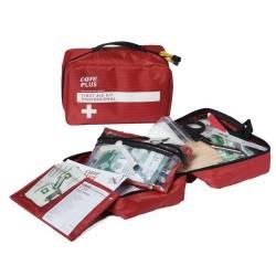Borsa primo soccorso Care Plus FIRST AID KIT PROFESSIONAL
