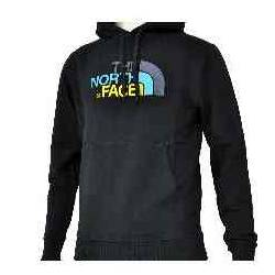 Felpa con cappuccio The North Face M LIGHT DREW PEAK