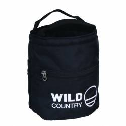 Sacca portamagnesite Wild Country BOULDER BUCKET