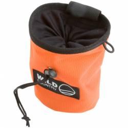 Sacca portamagnesite Wild Country PETIT BLOC CHALK BAG