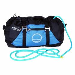 Borsa portacorda Wild Country ROPEBAG