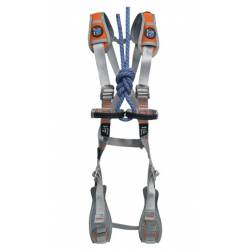Imbragatura bimbo Wild Country VISION KIDZ BODY HARNESS V2