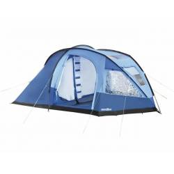 Tenda family Brunner FUTURA