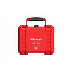 Kit soccorso stagno MSR&A FIRST AID KIT 235 x190 x105mm MARINO