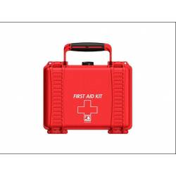 Kit soccorso stagno MSR&A FIRST AID KIT 335x290x155mm OUTDOOR