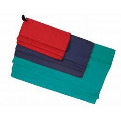 Asciugamano Ferrino X-LITE TOWEL