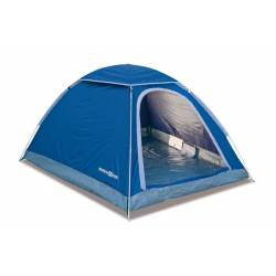 Tenda igloo monotelo Brunner STRATO