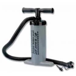 Pompa a doppio flusso Trem 4/6 LITRI