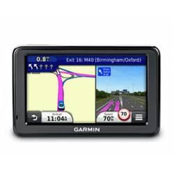 Navigatore satellitare Garmin NUVI 2545