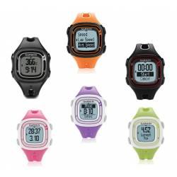 Orologio GPS da corsa Garmin FORERUNNER 10