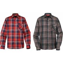 Camicia outdoor Lafuma AMARA LS SHIRT