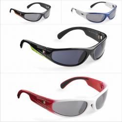 Occhiali tecnici di sicurezza personalizzabili MSR&A SPORT