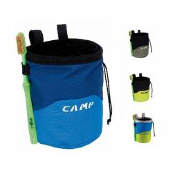 Sacca portamagnesite Camp ACQUALONG CHALK BAG