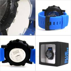 Orologio outdoor Suunto CORE BLUE CRUSH