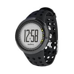 Orologio linea fitness Suunto M5 BLACK