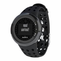 Orologio linea fitness Suunto M5 ALL BLACK