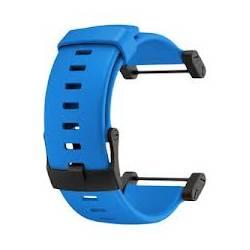 Kit cinturino in silicone Suunto CORE BLUE CUSH