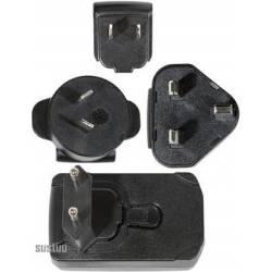 Kit carca batteria Suunto per AMBIT