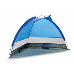 Tenda parasole Brunner SUN SHELL AIR