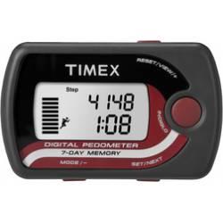 Contapassi digitale Timex T5K632
