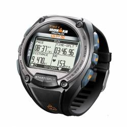 Orologio outdoor c/gps Timex GLOBAL TRAINER T5K444