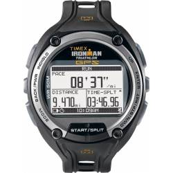 Orologio outdoor c/gps Timex GLOBAL TRAINER T5K267